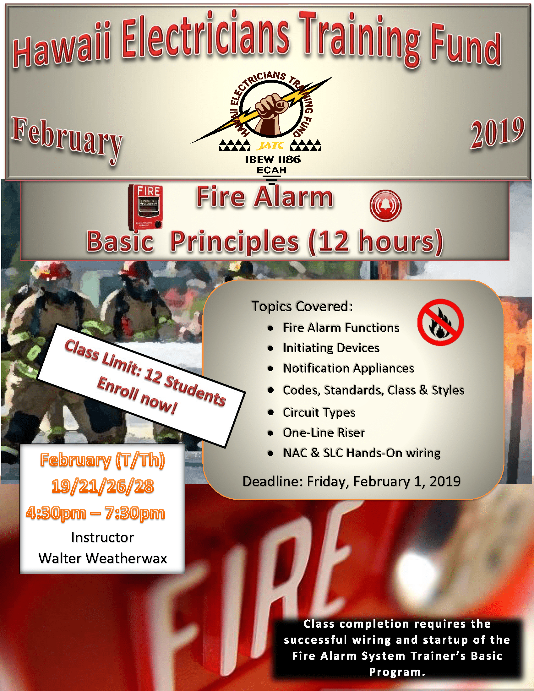 hight resolution of fire alarm 2 2019 oahu png
