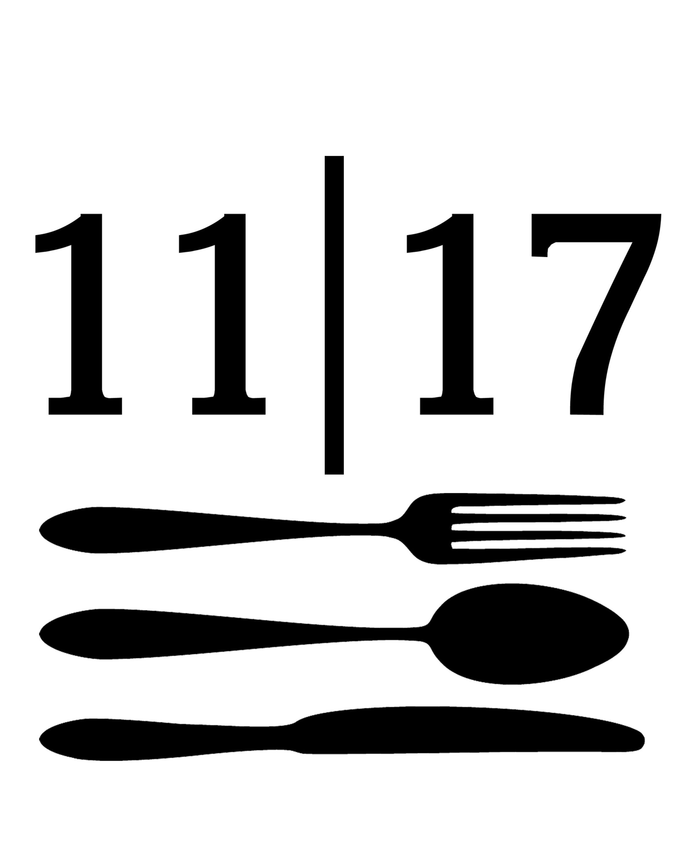 11 17