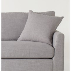Spiers Sofa Review Leather Yoga Chair Stretch Relax Rochdale Spears Img 2895 1 Jpg Front Crop