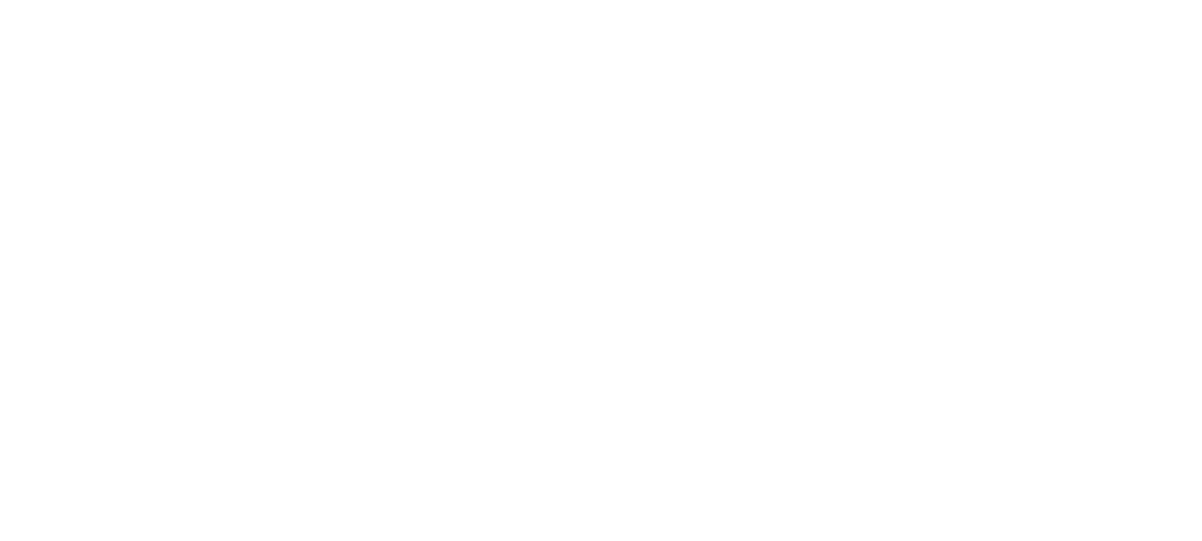 all pro landscaping all