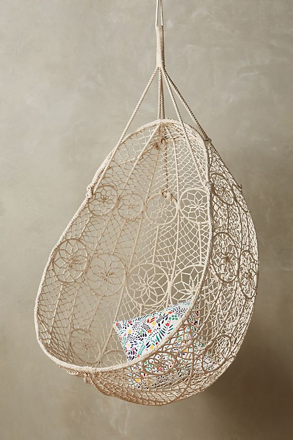 hanging chair cheap bedroom ball inviting spaces for chairs styling by homies anthropologie hangingchair jpeg