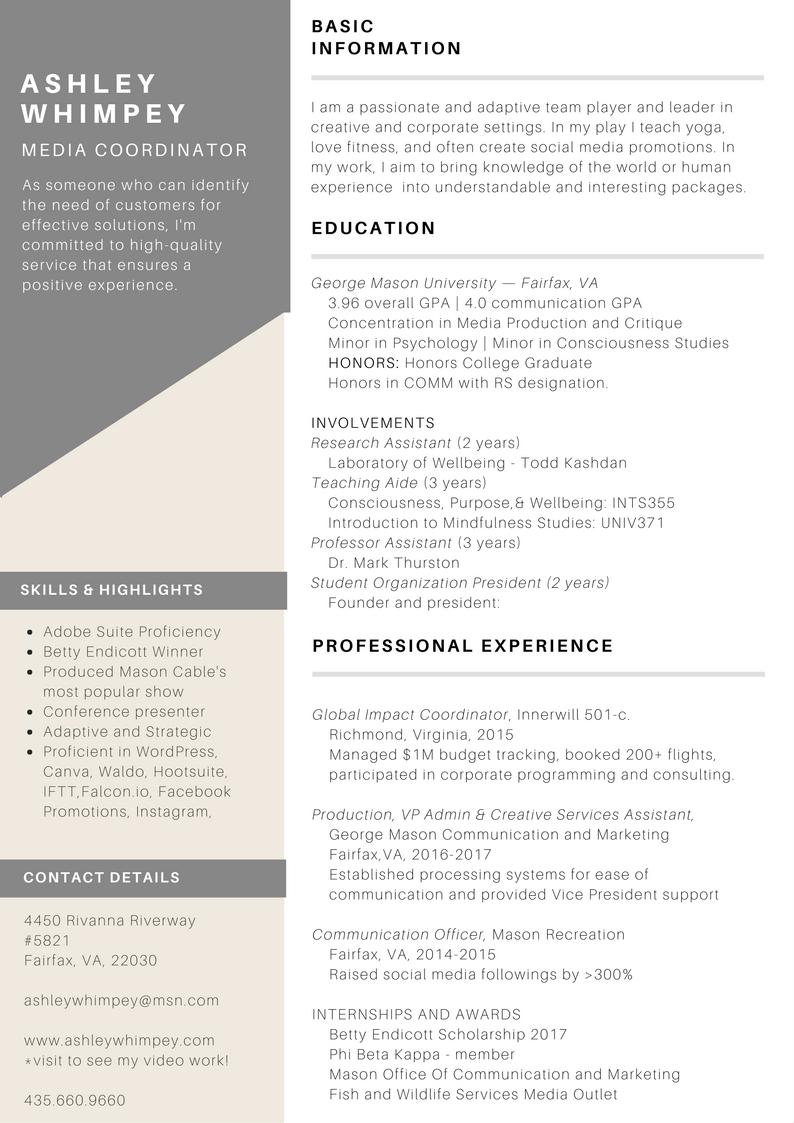 Ashley Whimpey Grey Resume.jpg