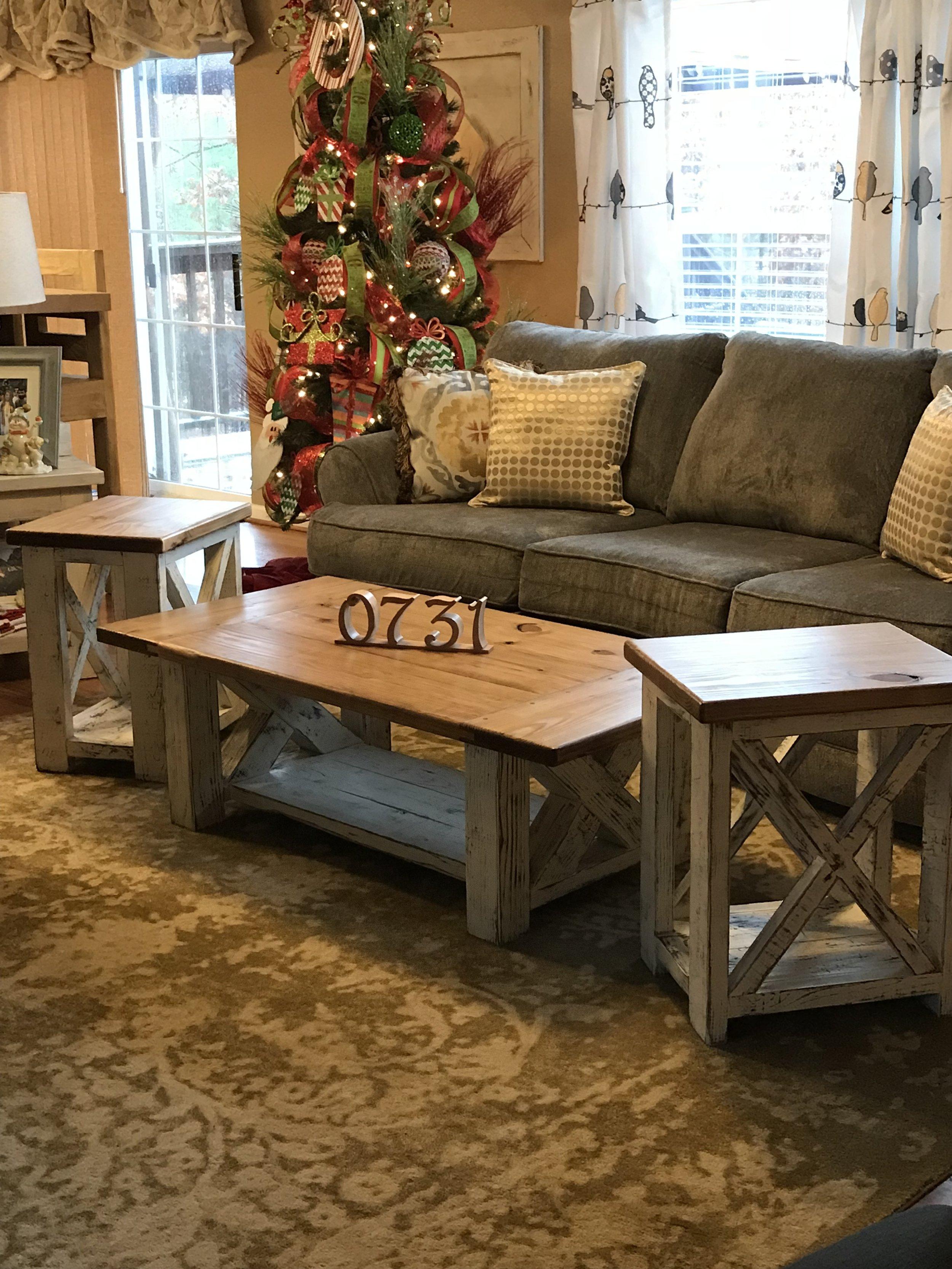 custom living room furniture big wall mirrors decor 731 woodworks we build diy farmhouse coffee table jpeg