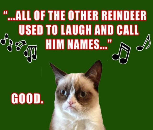 _best Grumpy Cat Memes Jpg