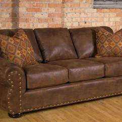 Leather Sofa Cleaning Repair Company L Shaped Reclining Quality 1 Specialty Service Montreal Couch Restoration Diy Repairs Cost Tufted