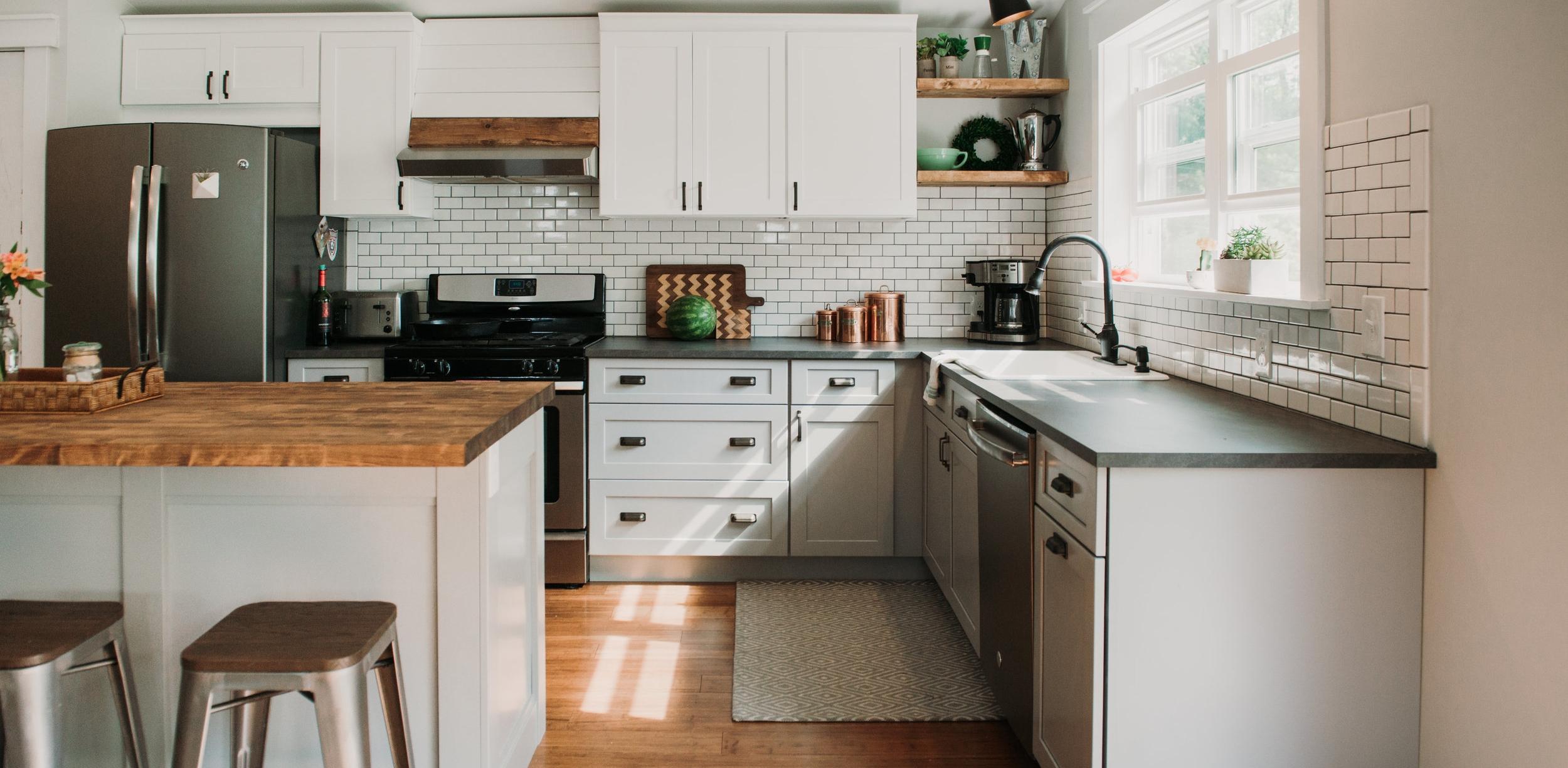 kitchen cabinet company elegant cabinets las vegas acme jpg