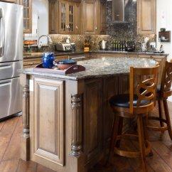 Kitchen Reno Cabinets Near Me All Star Flooring Bath Pembroke Ontario Ottawa Valley
