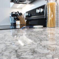 Countertops Kitchen Replacing Sink Sprayer Hose All Star Flooring Bath