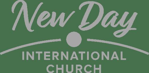 Children & Youth — New Day International Church
