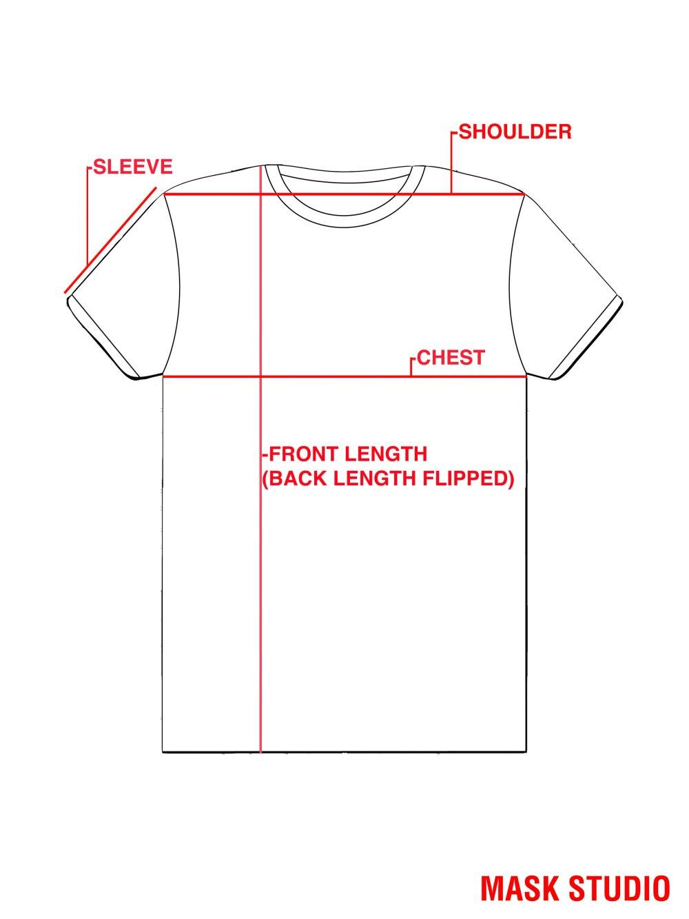 medium resolution of reconstructed vintage t shirt 006 s