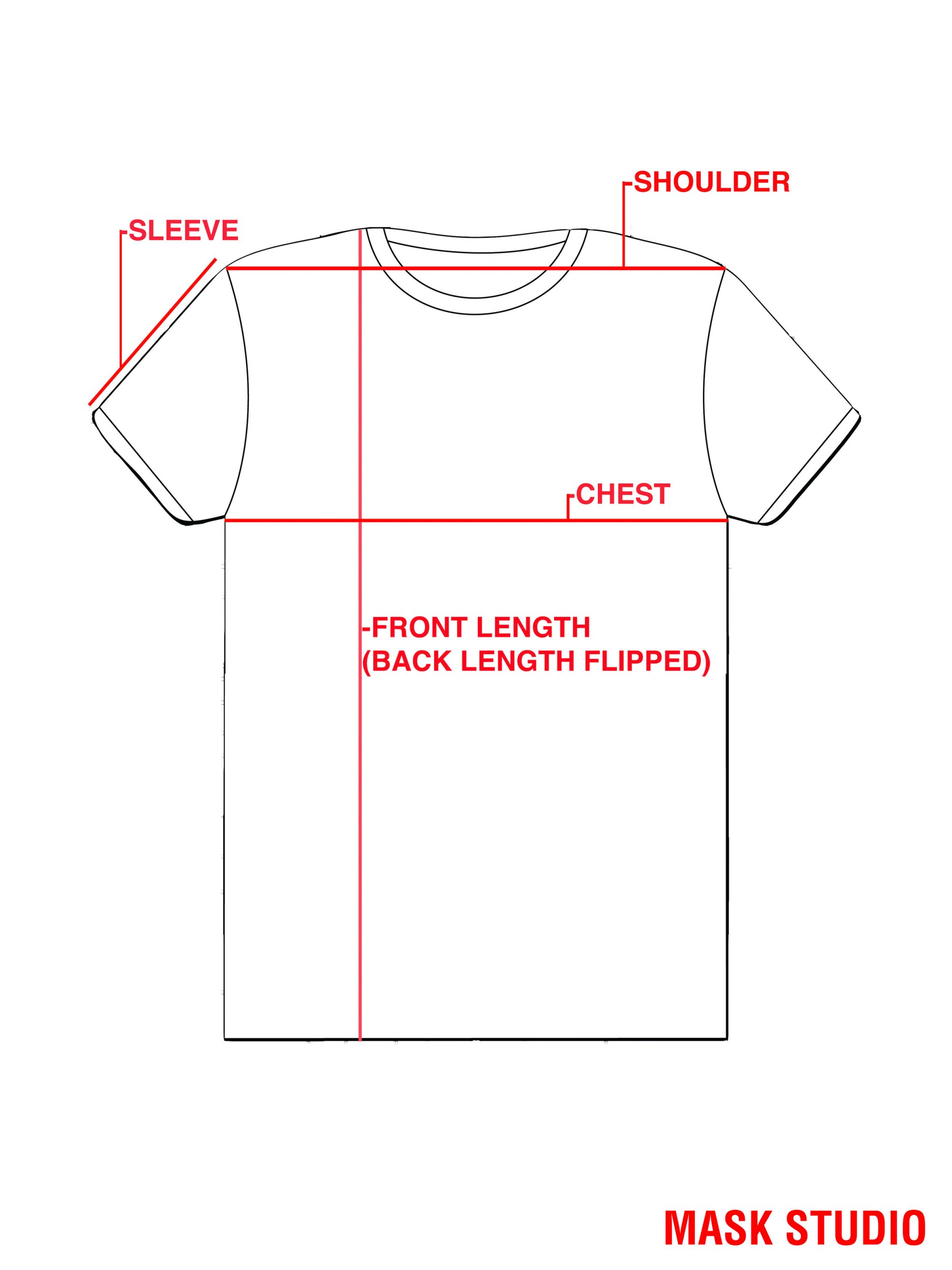 hight resolution of reconstructed vintage t shirt 006 s