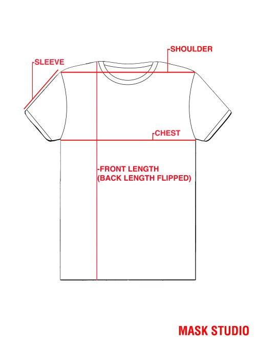 small resolution of reconstructed vintage t shirt 006 s