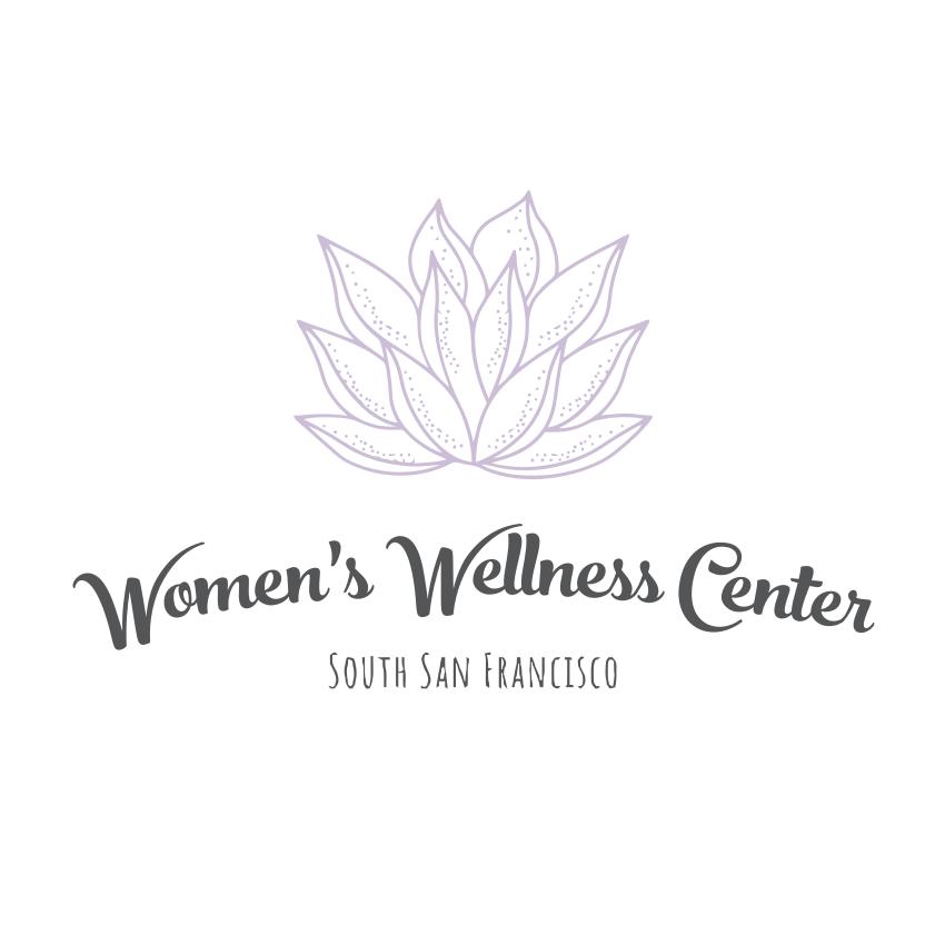 women s wellness center