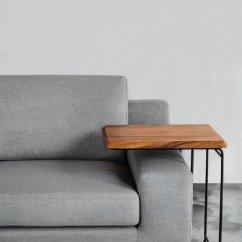 Sofa Furniture Singapore Replacement Bed Mattress Brisbane Greyhammer Quality Designer Custom All Products Agreyhammer Coffeetable Kata Jpg