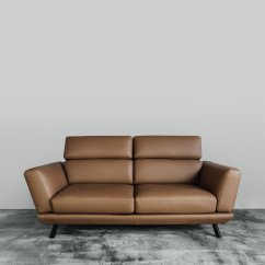 Sofa Furniture Singapore Custom Slipcovers For Sectional Thor Greyhammer Quality Designer Leather Fabric Customisable Removable And