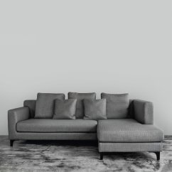 Sofa Furniture Singapore Poundex White Faux Leather Modern Sectional Stream Greyhammer Quality Designer Fabric Customisable Fully Removable And
