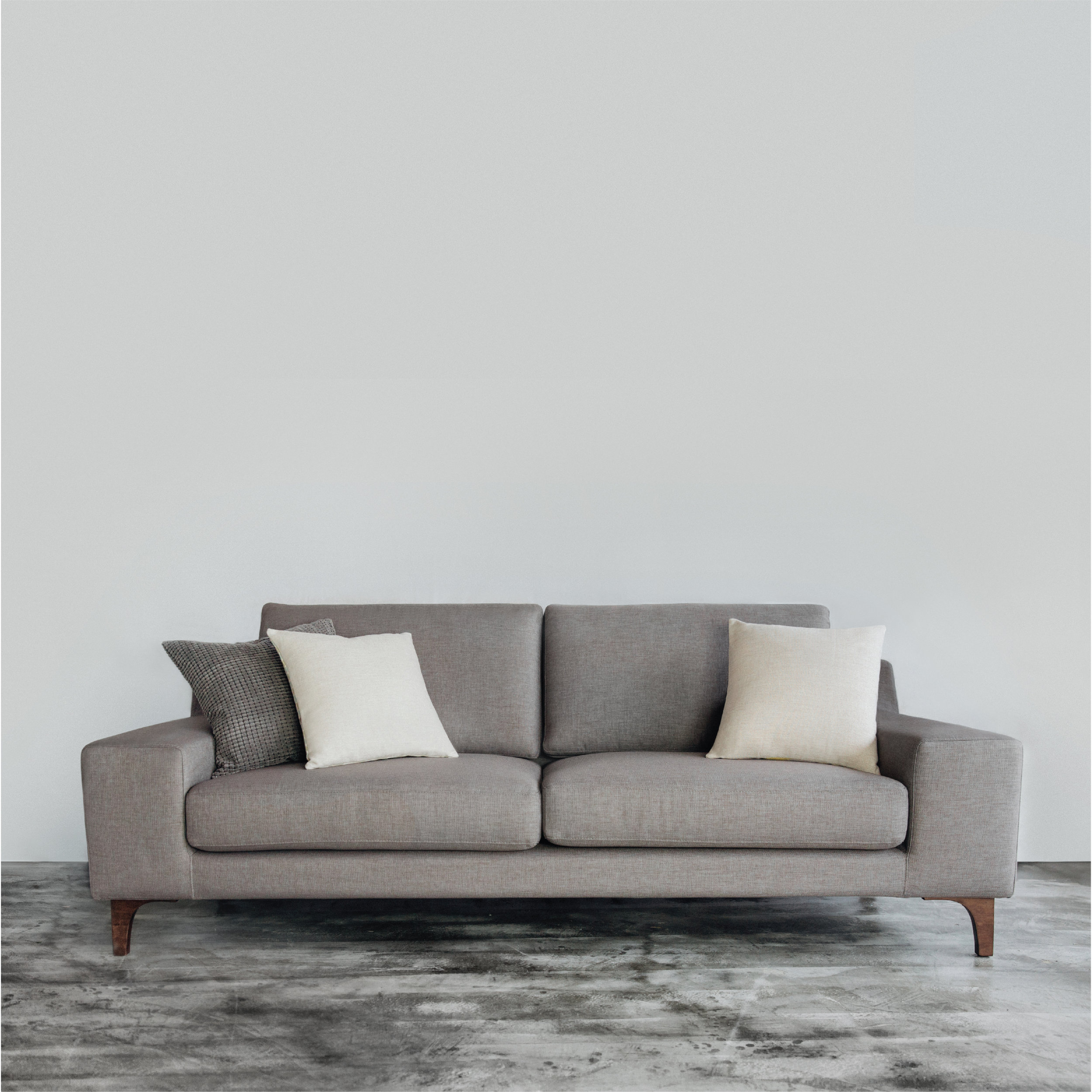 sofa furniture singapore slumberland como bed grande greyhammer quality designer fabric customisable fully removable and leather