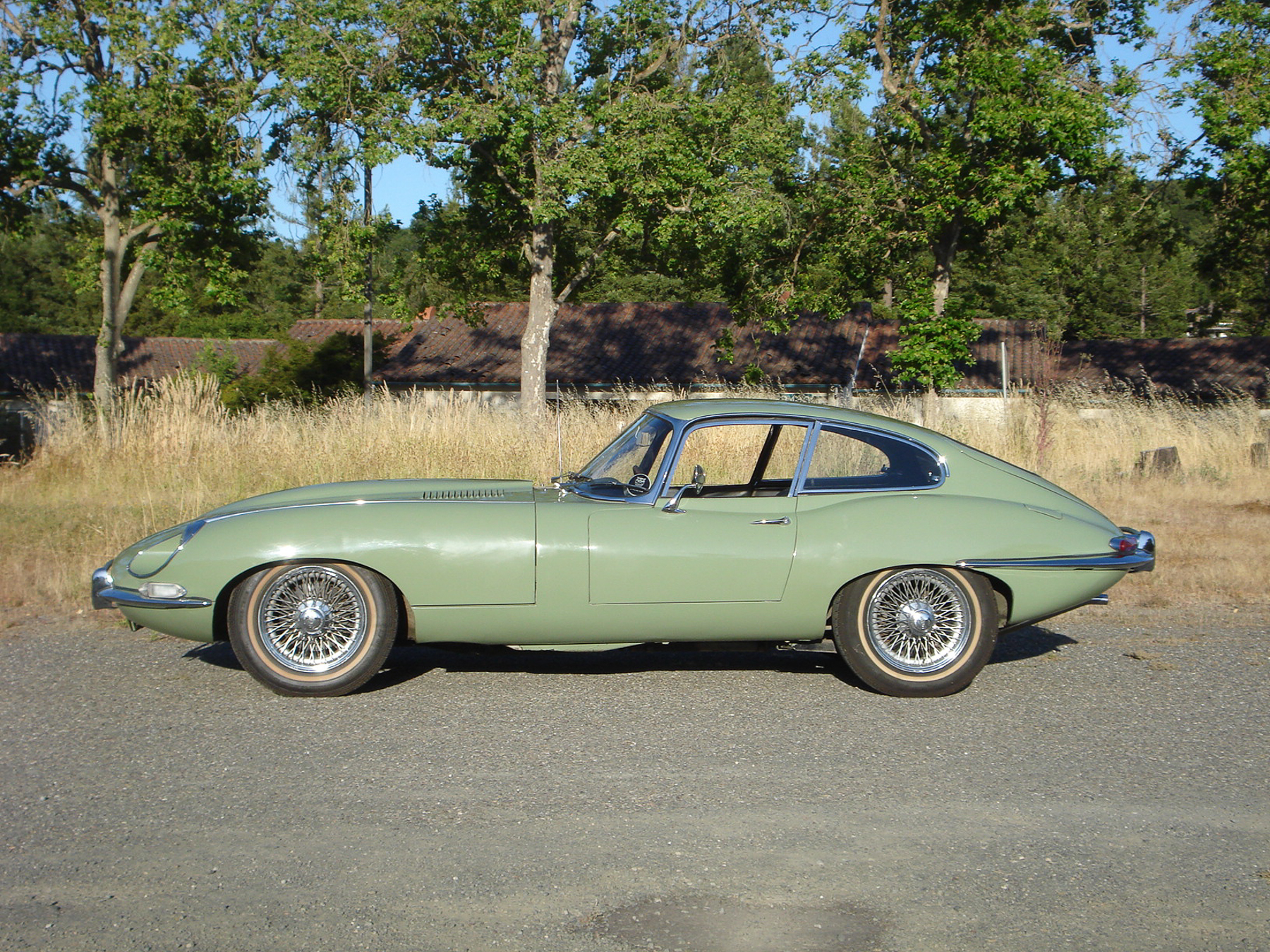 rent a classic car seattle jaguar [ 1500 x 1125 Pixel ]