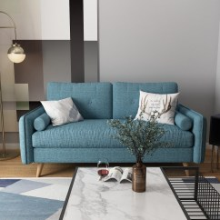Arabic Living Room Furniture Your Queenshome Motel Design Majlis Discount Loft Sof Canap Fabric 2 Seater Couch Sofa