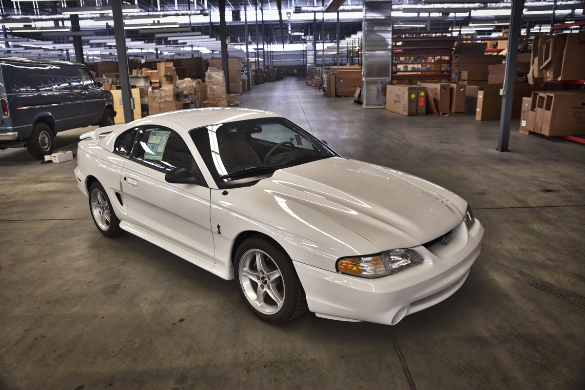 small resolution of 1995 ford mustang cobra wheel