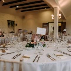 Wedding Chair Cover Hire Perthshire Ergonomic Tall Person The Big Gay Directory Bachilton Barn Venue Internal 5 Copy Jpg