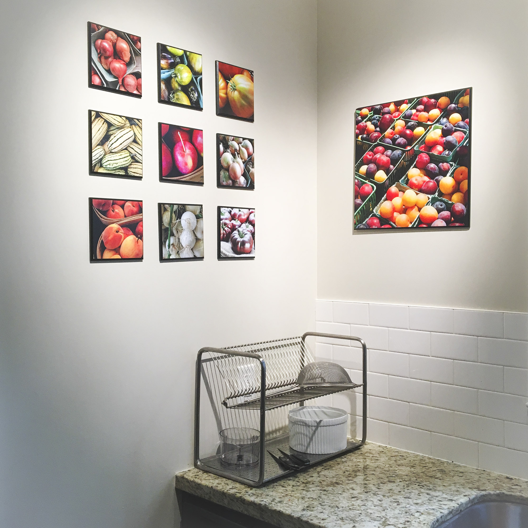 kitchen art hanging lights for island boards vegetables forward vegfwd sqsp jpg