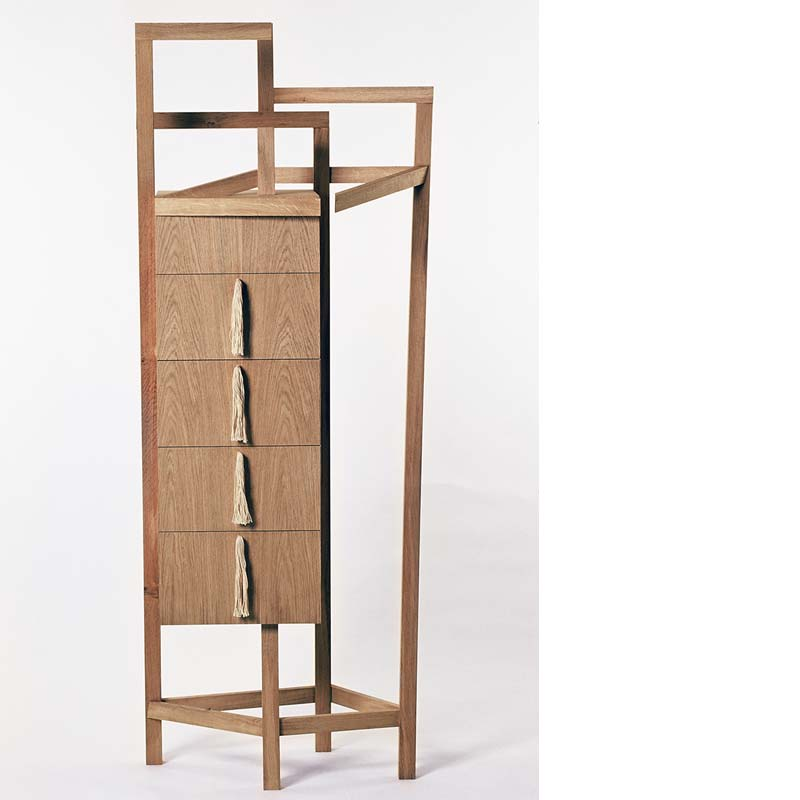 bedroom chair for clothes hanging rope kit cabinet colin harris concept the idea came from noticing how a piece of furniture