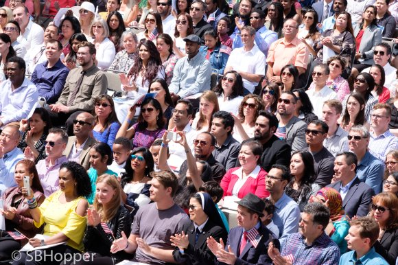 Naturalization Ceremony (8 of 29)