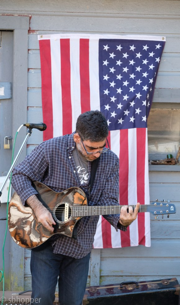Peavine Alley House 4th of July 2017 (12 of 14)