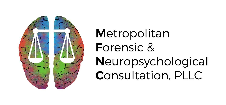Forensic Psychological Evaluation