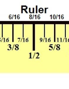 inch ruler also how to read   math tube free help for parents kids rh mathatube