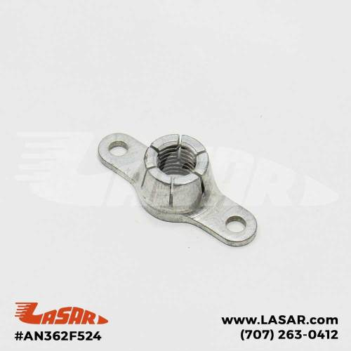 small resolution of nut plate an362f524