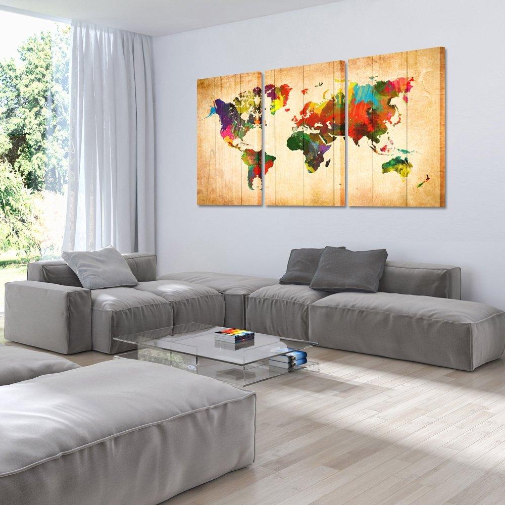 worldmap4.jpg