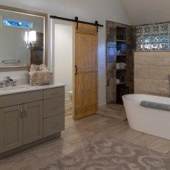 Kitchen & Bath Waste Bins Spain Construction Charlotte And 31 Jpg