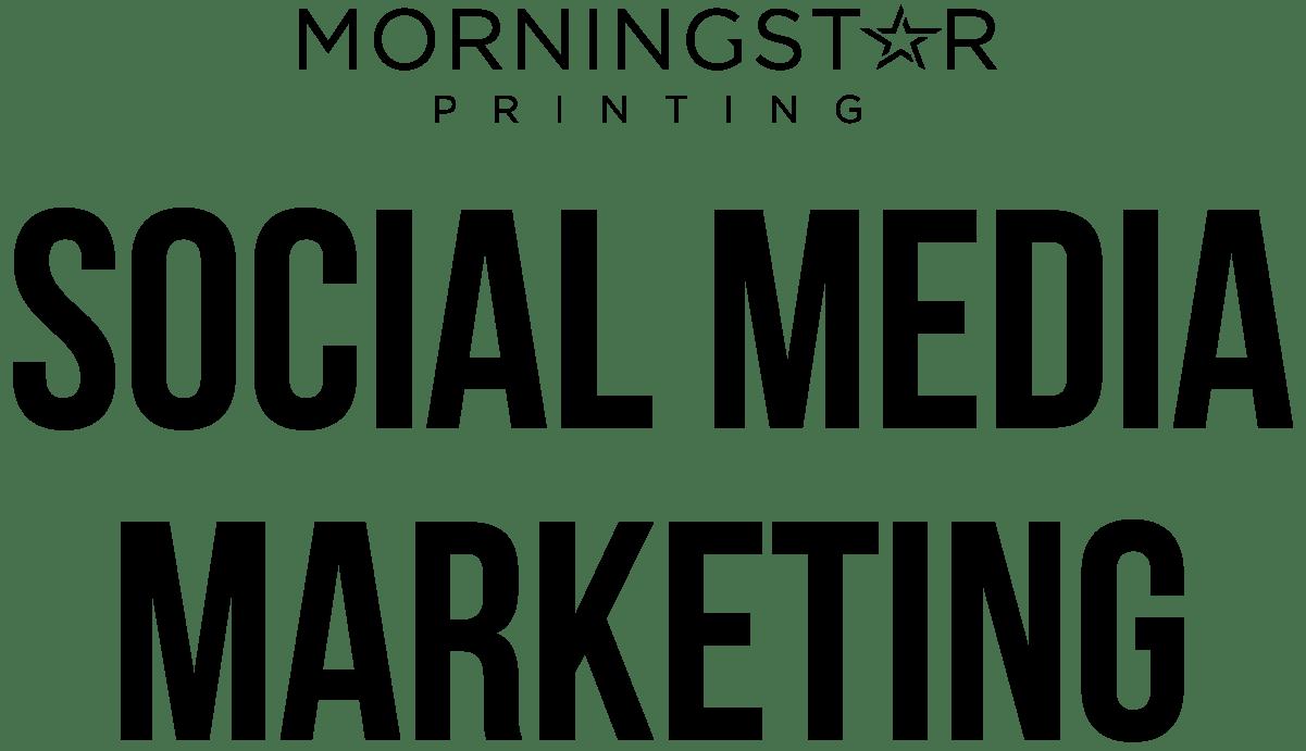Morningstar Printing