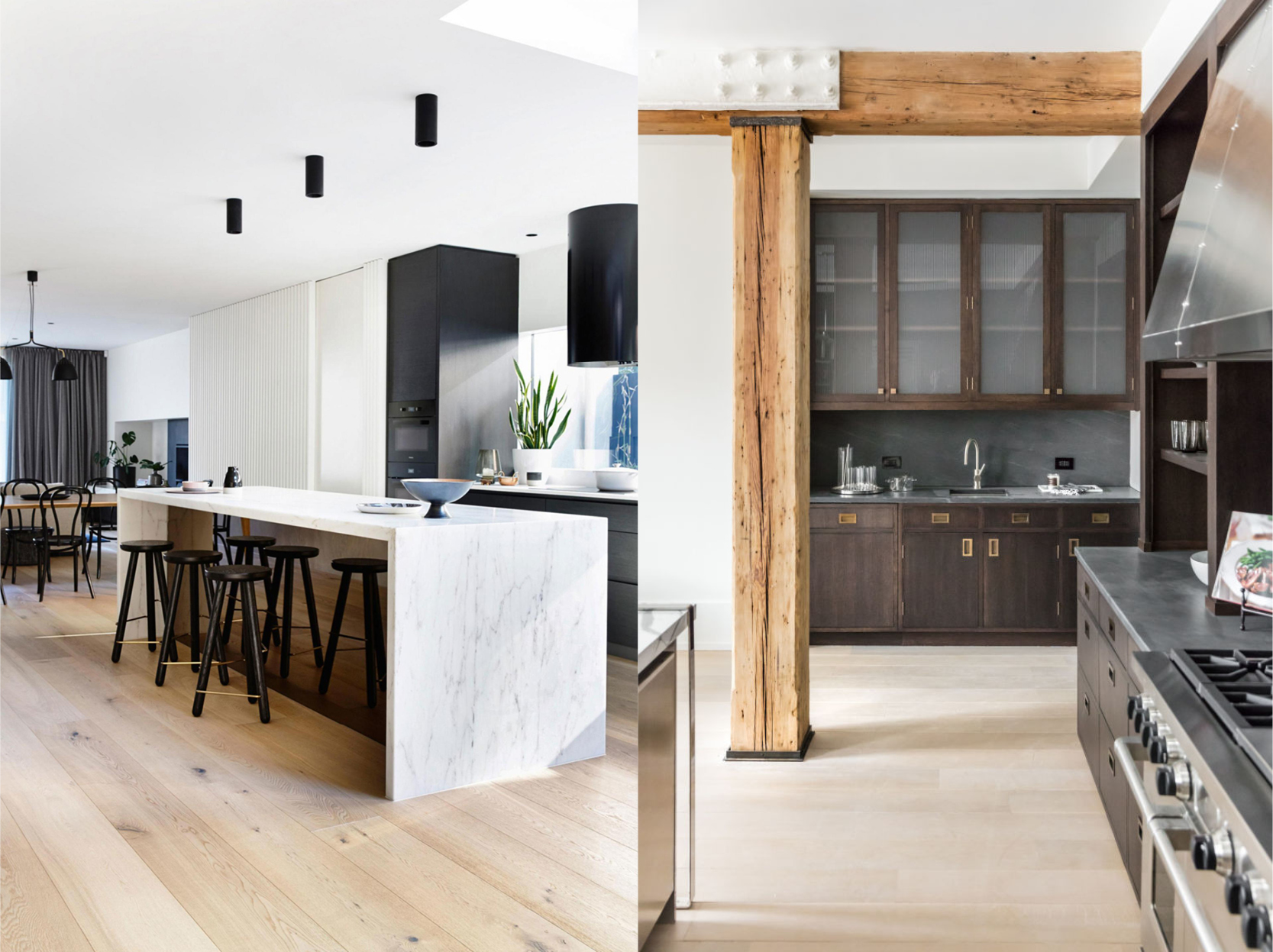 kitchen floors bar stools counter height light wood in paula e guzman