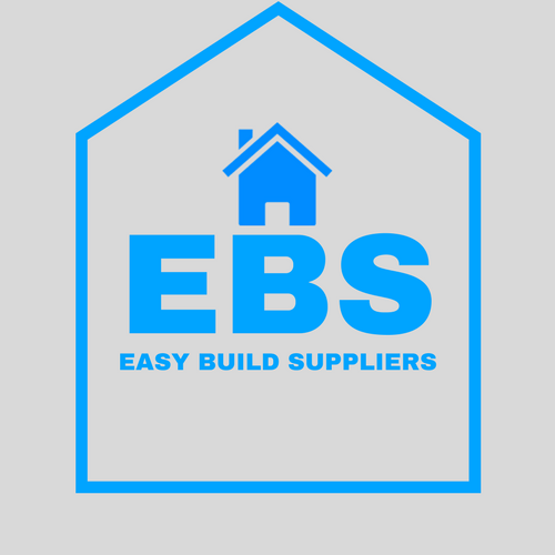 easy build suppliers