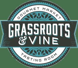 grassroots vine