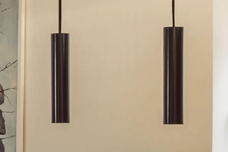 LED-Pendulum.png