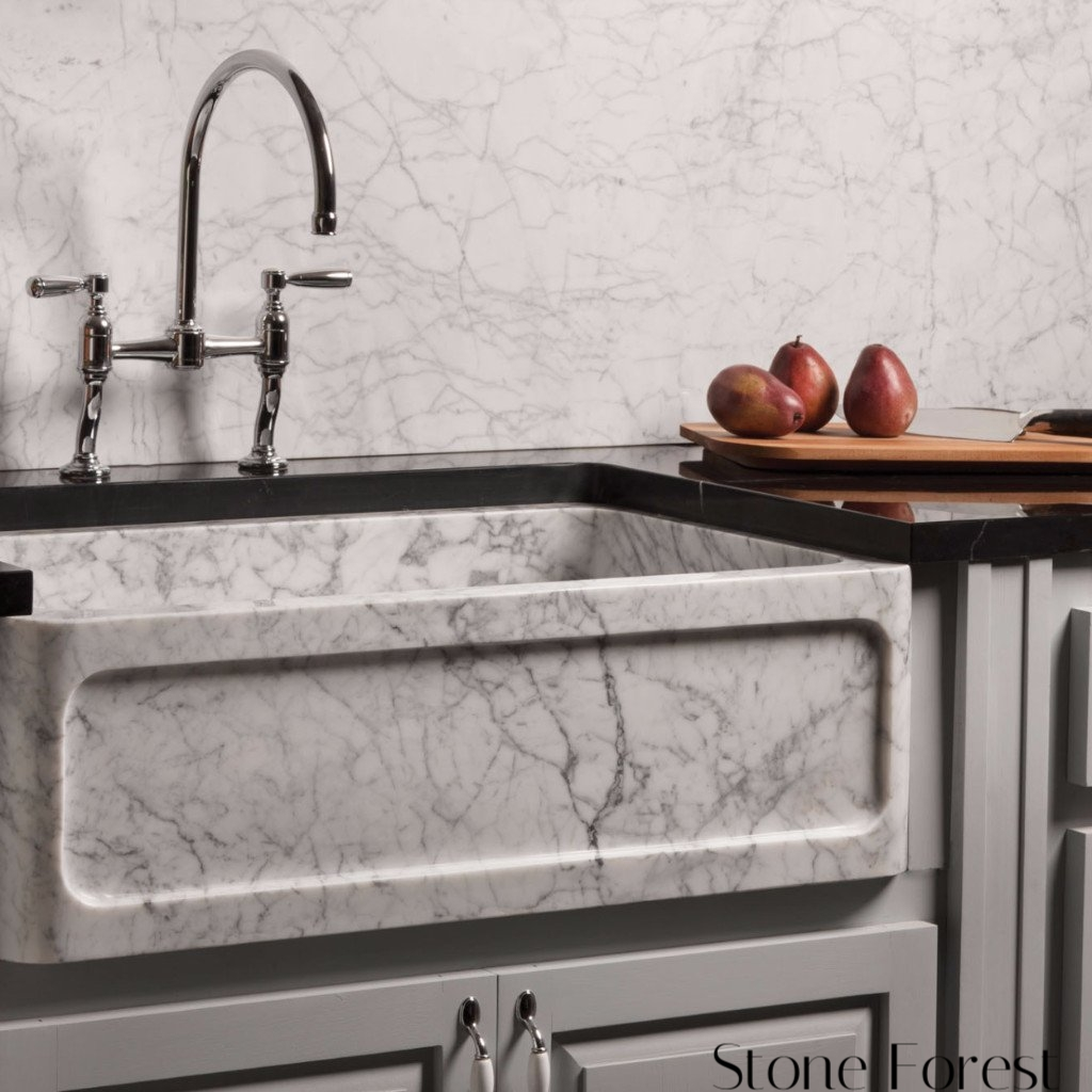 kitchen sinks and faucets painting ideas for kitchens elegant additions