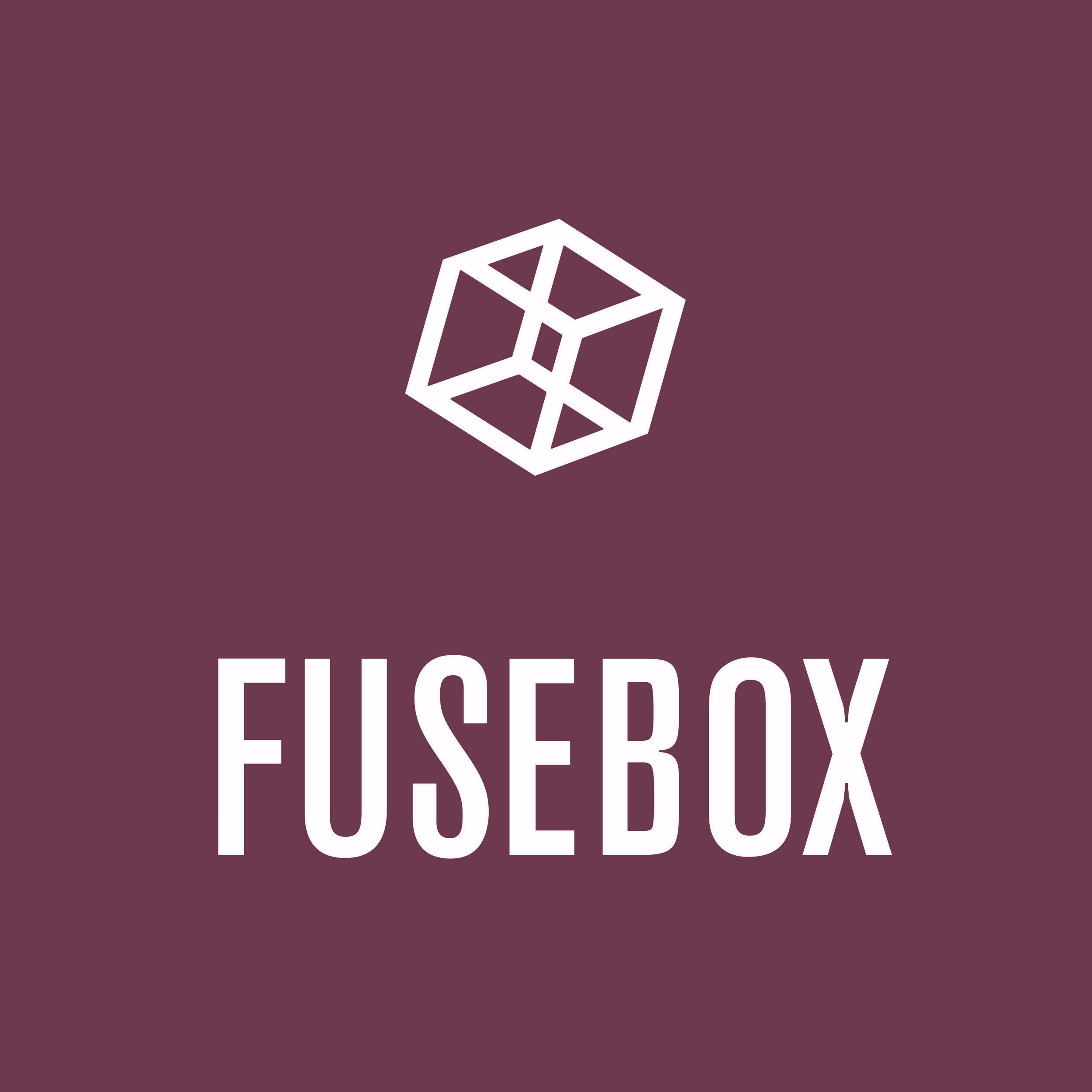 hight resolution of fusebox coworking studio