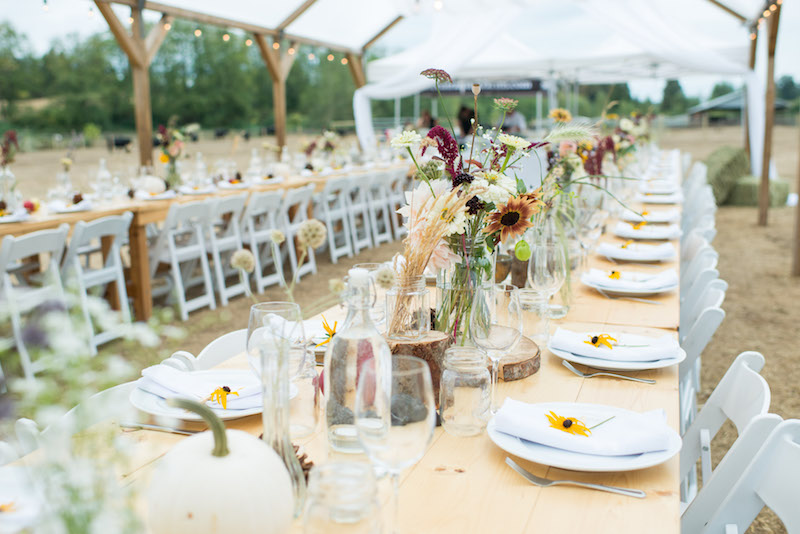 chair cover rentals langley clear plastic dining chairs nz long table event vancouver whistler the fraser valley wedding jpg