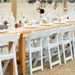 Folding Chair Rental Vancouver Kids Bedroom Long Table Event Rentals Whistler The Fraser Valley Wedding Jpg