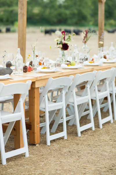 chair cover rentals langley swing home bargains long table event vancouver whistler the fraser valley wedding jpg