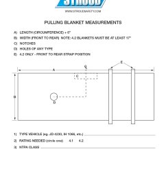 2015 instructions measuring pullingblanket jpg [ 1000 x 1294 Pixel ]
