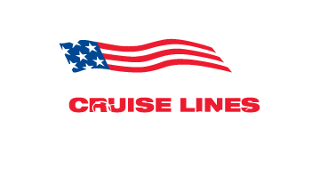 Recruiter job in Miami - Acl