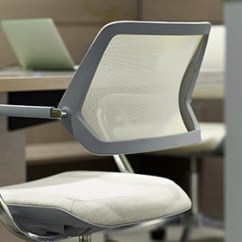 Steelcase Classroom Chairs Desk Gaming Chair Partnership Hyphn Browse The Catalog