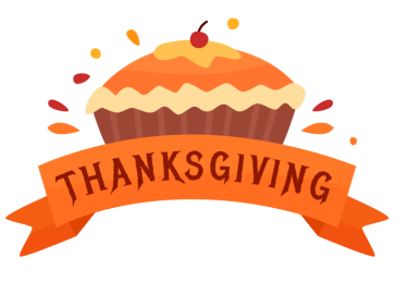 Image result for thanksgiving png