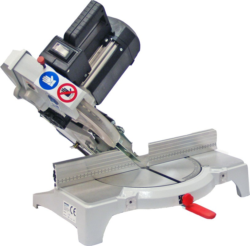 Drum Sander For Sale Nz