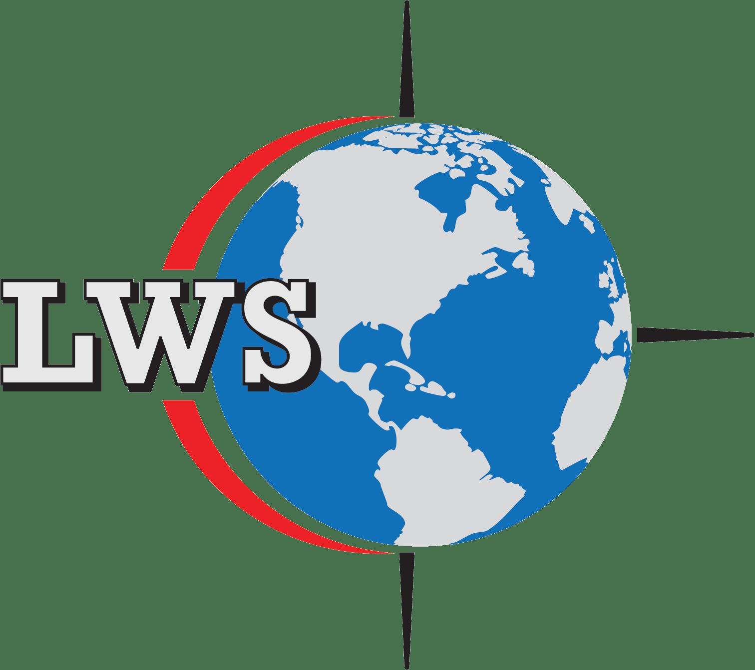 Lw Company